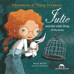 01-Julie and the Little Shop of Mysteries_COVER-250px