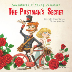 03-The Postman's Secret_COVER-250px