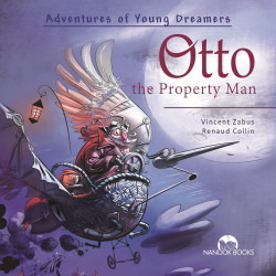 05-Otto the Property Man_COVER-250px