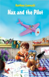Max and the Pilot