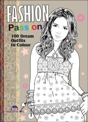 Fashion Passion-250px
