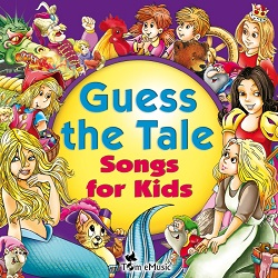 Guess_the_Tale_cover_small