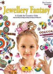 Jewellery Fantasy-250px