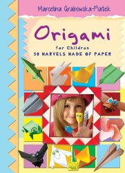 Origami for Children-250px