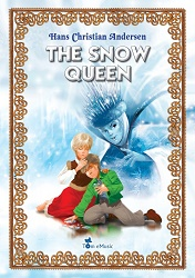 The-Snow-Queen_okladkam