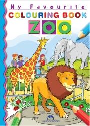 Zoo-250px