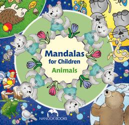 mandalas-animals-250px