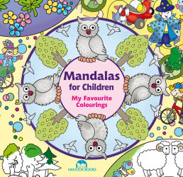 mandalas-favourite-250px